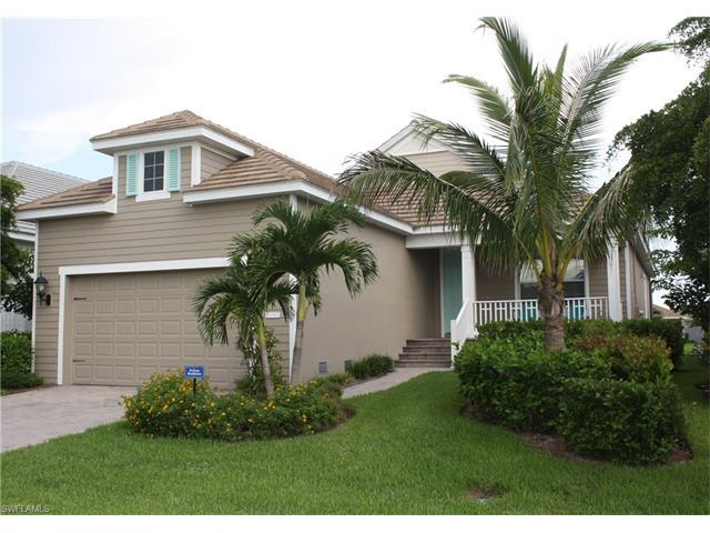 17813 Vaca Ct, Fort Myers, FL 33908 (#216051561) :: Homes and Land Brokers, Inc