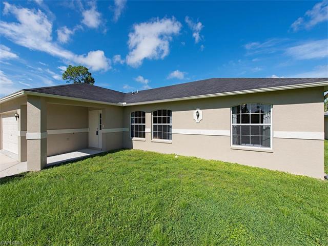 361 14th St NE, Naples, FL 34120 (MLS #216051641) :: The New Home Spot, Inc.