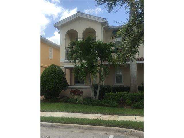 8134 Chianti Ln, Naples, FL 34114 (#216051651) :: Homes and Land Brokers, Inc