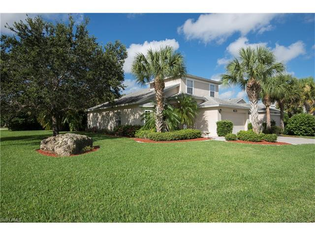 21580 Brixham Run Loop, Estero, FL 33928 (MLS #216051682) :: The New Home Spot, Inc.