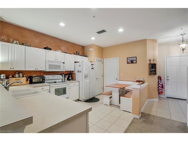 15857 Marcello Cir, Naples, FL 34110 (MLS #216051690) :: The New Home Spot, Inc.