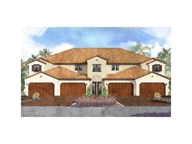 1598 Oceania Dr S #101, Naples, FL 34113 (#216051719) :: Homes and Land Brokers, Inc