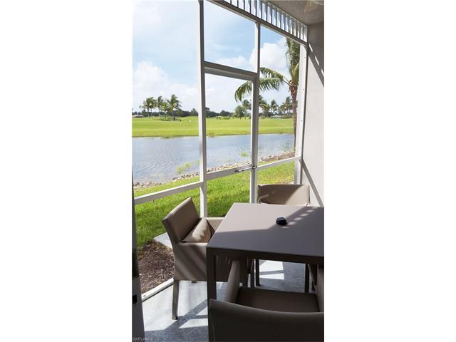 7935 Mahogany Run Ln #711, Naples, FL 34113 (MLS #216051741) :: The New Home Spot, Inc.