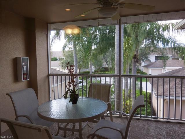 8360 Heritage Links Ct #2123, Naples, FL 34112 (#216051899) :: Naples Luxury Real Estate Group, LLC.