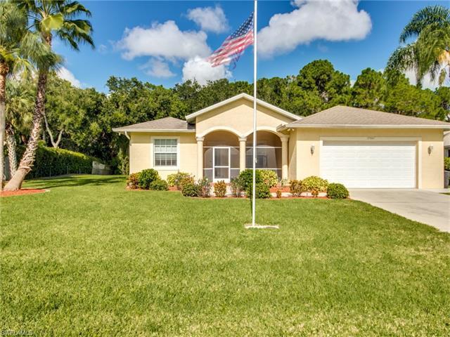 27041 Pinetrail Ct, Bonita Springs, FL 34135 (MLS #216051933) :: The New Home Spot, Inc.