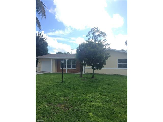 2972 41st St SW, Naples, FL 34116 (#216051969) :: Homes and Land Brokers, Inc