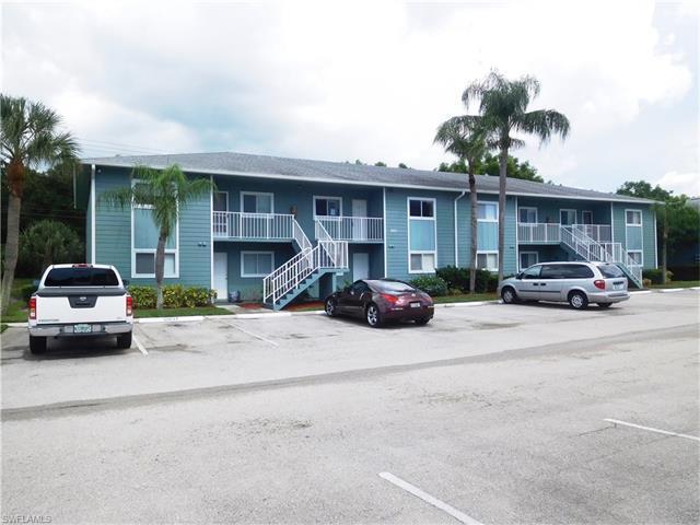 140 Cypress Way E #606, Naples, FL 34110 (MLS #216051983) :: The New Home Spot, Inc.