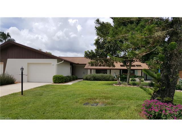191 Round Key Cir D-2, Naples, FL 34112 (#216051985) :: Homes and Land Brokers, Inc