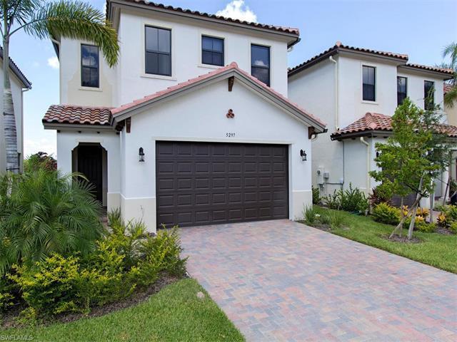 5297 Beckton Rd, AVE MARIA, FL 34142 (MLS #216052038) :: The New Home Spot, Inc.