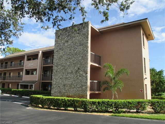 5709 Gage Ln F-103, Naples, FL 34113 (#216052066) :: Homes and Land Brokers, Inc