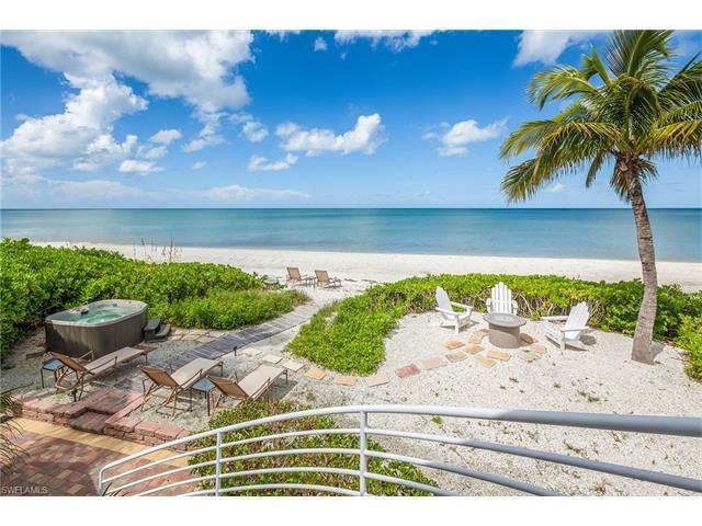 27360 Hickory Blvd, Bonita Springs, FL 34134 (MLS #216052186) :: The New Home Spot, Inc.