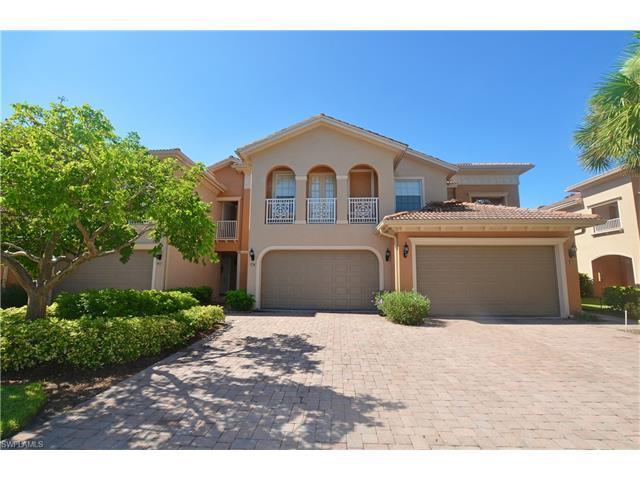 3570 Lansing Loop #202, Estero, FL 33928 (#216052218) :: Homes and Land Brokers, Inc