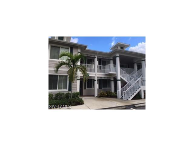 7935 Mahogany Run Ln #713, Naples, FL 34113 (MLS #216052248) :: The New Home Spot, Inc.
