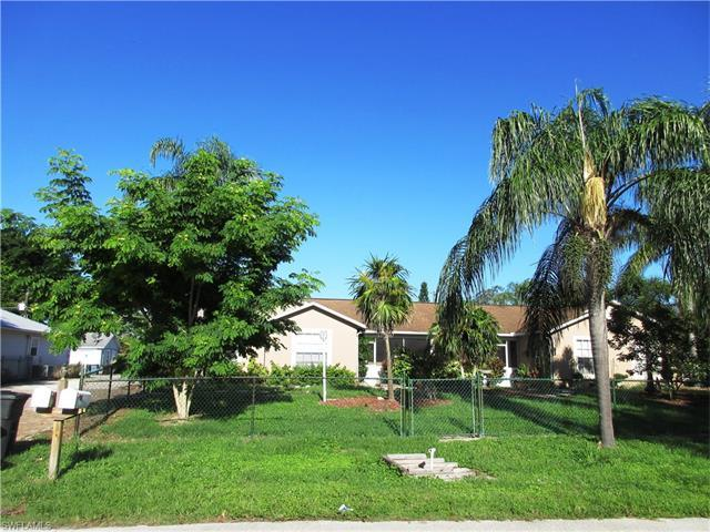 27850 Lime St #27852, Bonita Springs, FL 34135 (#216052413) :: Homes and Land Brokers, Inc