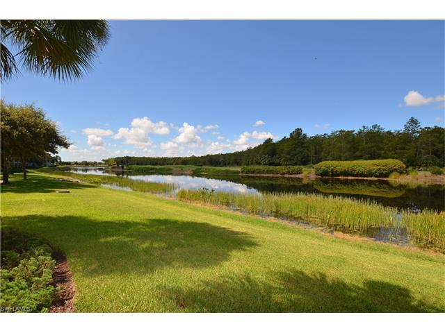 10299 Heritage Bay Blvd #1011, Naples, FL 34120 (#216052498) :: Homes and Land Brokers, Inc
