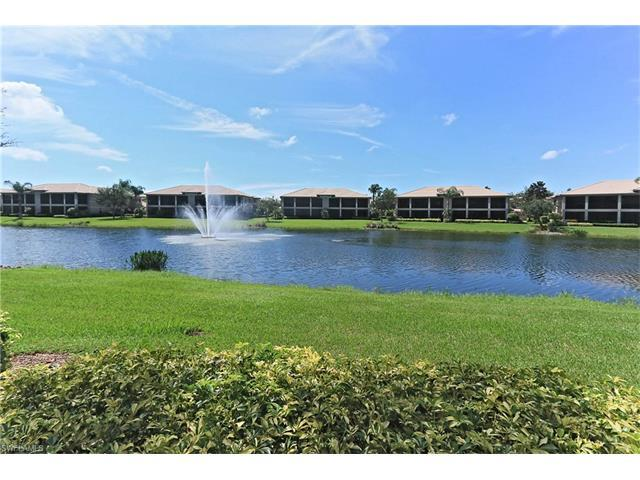 789 Regency Reserve Cir #4602, Naples, FL 34119 (#216052781) :: Homes and Land Brokers, Inc