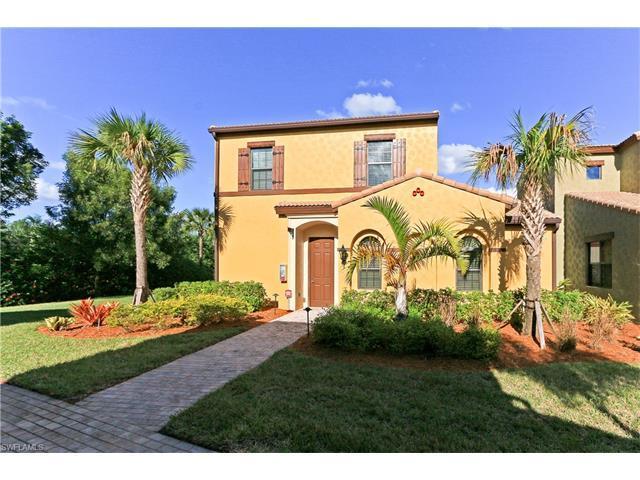 9017 Alturas St #2804, Naples, FL 34113 (MLS #216052875) :: The New Home Spot, Inc.