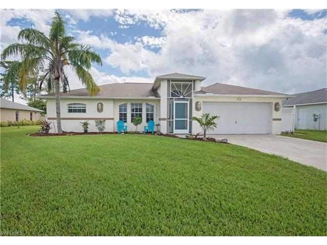 11618 Forest Mere Dr, Bonita Springs, FL 34135 (MLS #216052894) :: The New Home Spot, Inc.