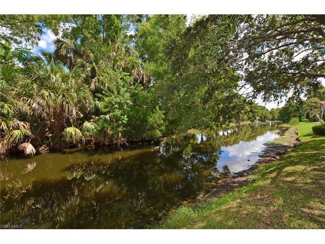 733 Palm View Dr E1, Naples, FL 34110 (#216052898) :: Homes and Land Brokers, Inc