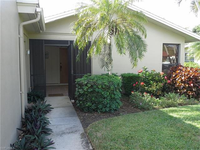 3223 Boca Ciega Dr D-34, Naples, FL 34112 (MLS #216052937) :: The New Home Spot, Inc.