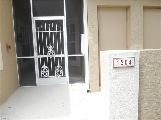 13601 Worthington Way #1204, Bonita Springs, FL 34135 (MLS #216053047) :: The New Home Spot, Inc.