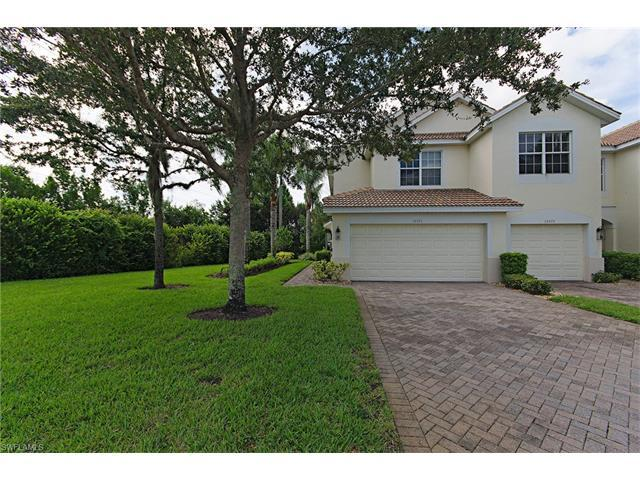 15571 Marcello Cir #148, Naples, FL 34110 (MLS #216053072) :: The New Home Spot, Inc.