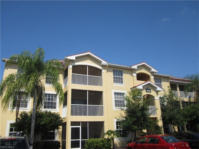 4680 Saint Croix Ln #518, Naples, FL 34109 (MLS #216053088) :: The New Home Spot, Inc.