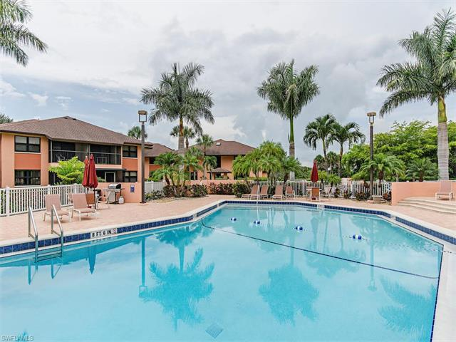 1512 Mainsail Dr #6, Naples, FL 34114 (MLS #216053150) :: The New Home Spot, Inc.