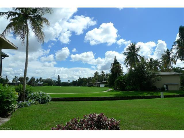 78 Glades Blvd #3, Naples, FL 34112 (MLS #216053191) :: The New Home Spot, Inc.