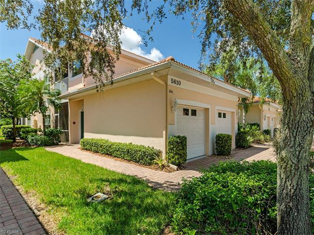 5610 Northboro Dr #201, Naples, FL 34110 (#216053257) :: Homes and Land Brokers, Inc