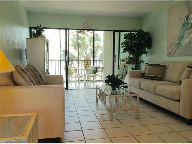 1003 Anglers Cv K-306, Marco Island, FL 34145 (#216053316) :: Homes and Land Brokers, Inc