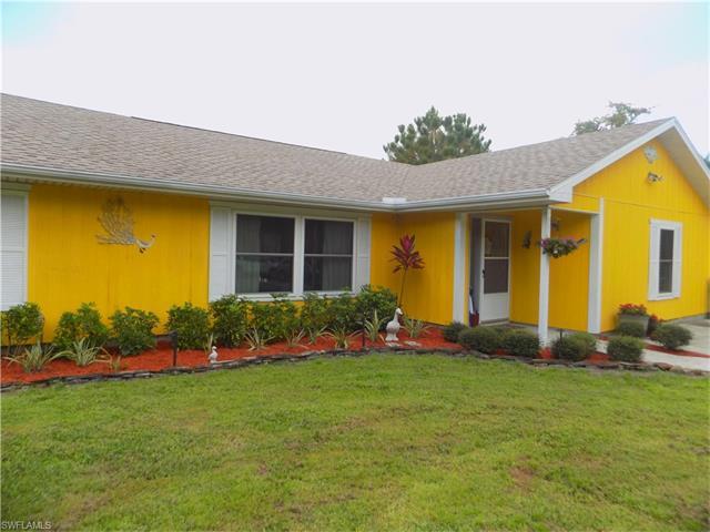 140 7th St SW, Naples, FL 34117 (MLS #216053326) :: The New Home Spot, Inc.