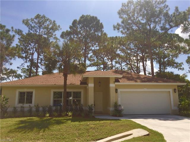 12009 River View Dr, Bonita Springs, FL 34135 (MLS #216053345) :: The New Home Spot, Inc.