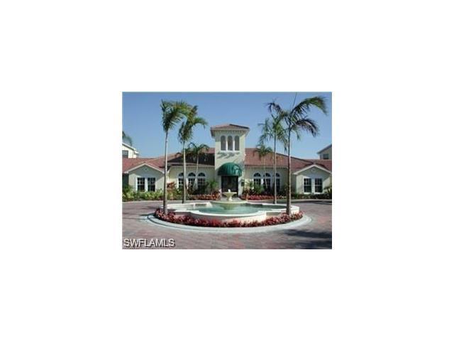 4720 Saint Croix Ln #121, Naples, FL 34109 (#216053358) :: Homes and Land Brokers, Inc