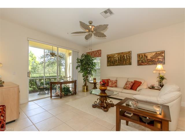 1335 Sweetwater Cv #104, Naples, FL 34110 (#216053372) :: Homes and Land Brokers, Inc