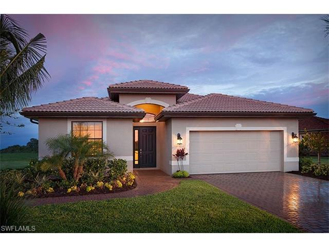 1813 SW 47th Ter, Cape Coral, FL 33914 (#216053648) :: Homes and Land Brokers, Inc