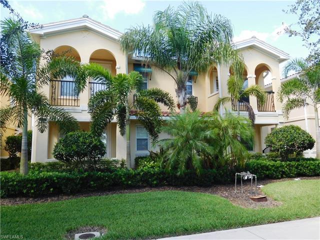 15083 Auk Way, Bonita Springs, FL 34135 (MLS #216053660) :: The New Home Spot, Inc.