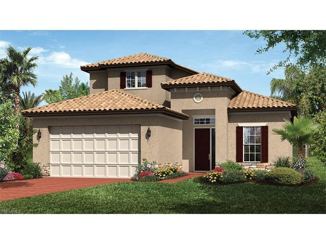 16317 Aberdeen Way, Naples, FL 34110 (#216053674) :: Homes and Land Brokers, Inc