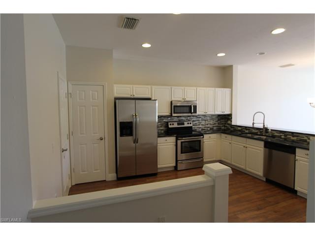 932 Hampton Cir #87, Naples, FL 34105 (MLS #216053729) :: The New Home Spot, Inc.