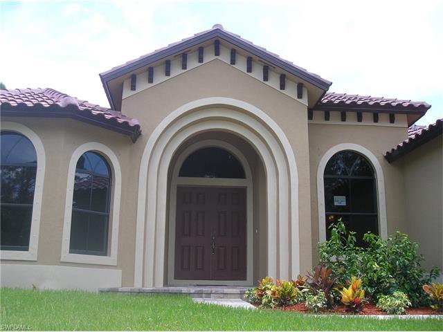 612 21st St SW, Naples, FL 34117 (#216053750) :: Homes and Land Brokers, Inc