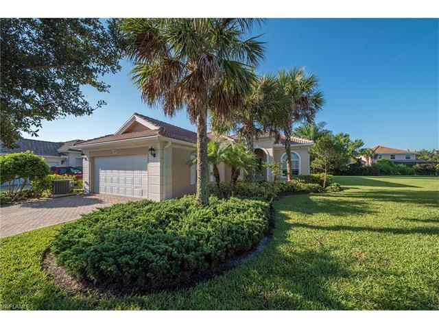 2290 Heydon Cir W, Naples, FL 34120 (MLS #216053828) :: The New Home Spot, Inc.