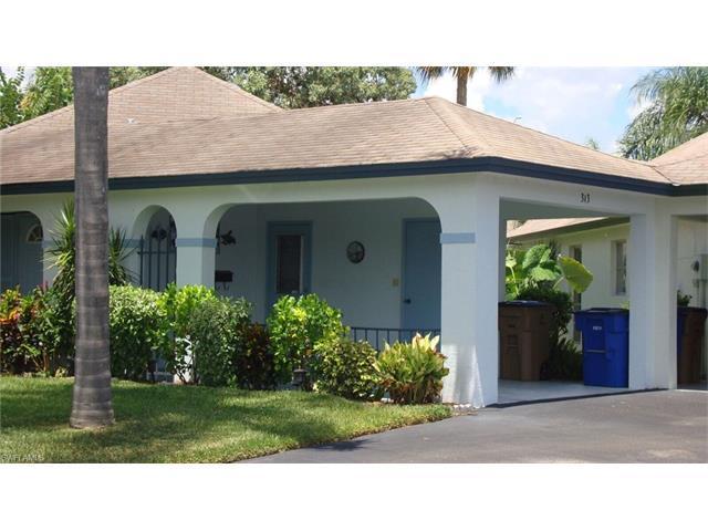 313 Dania St, Lehigh Acres, FL 33936 (MLS #216053904) :: The New Home Spot, Inc.