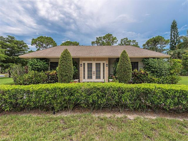 1844 Imperial Golf Course Blvd, Naples, FL 34110 (#216053938) :: Homes and Land Brokers, Inc