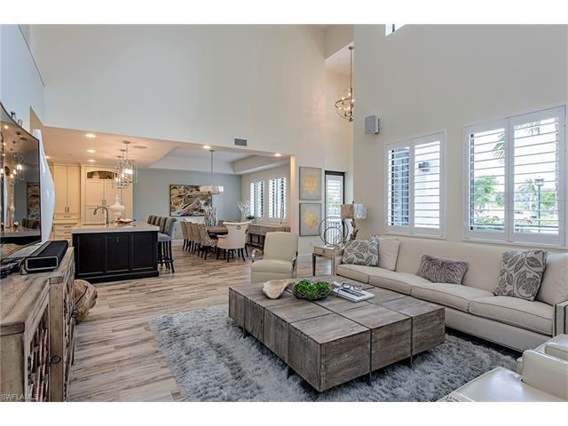 1030 3rd Ave S #119, Naples, FL 34102 (MLS #216053964) :: The New Home Spot, Inc.