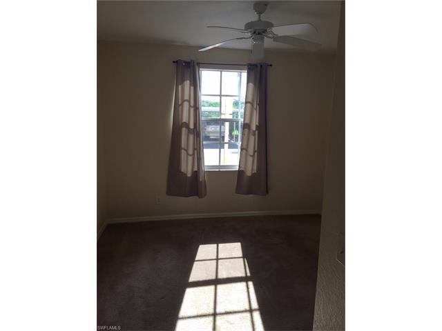 4700 Saint Croix Ln #316, Naples, FL 34109 (MLS #216053994) :: The New Home Spot, Inc.