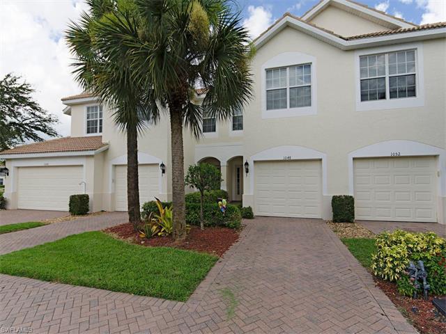 1048 Hampton Cir #58, Naples, FL 34105 (MLS #216053997) :: The New Home Spot, Inc.