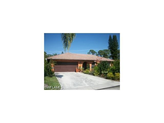 26871 Villanova Ct, Bonita Springs, FL 34135 (MLS #216054031) :: The New Home Spot, Inc.