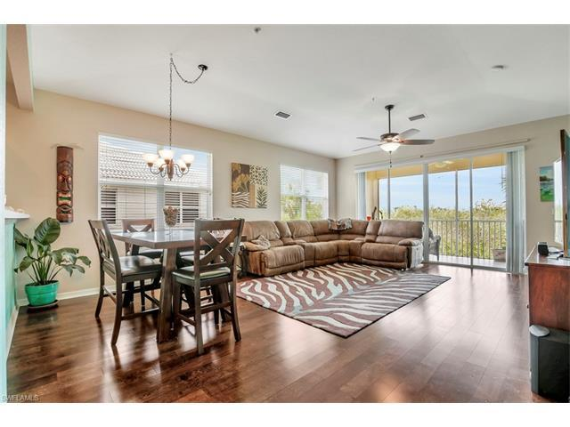 8335 Whisper Trace Way G-201, Naples, FL 34114 (#216054154) :: Homes and Land Brokers, Inc