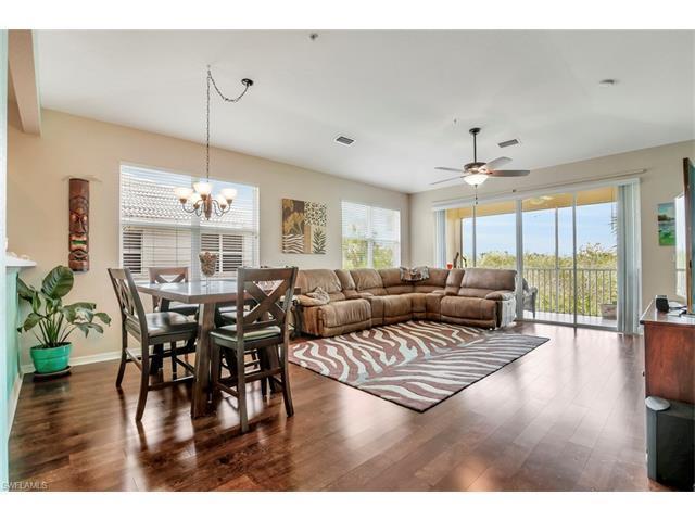 8335 Whisper Trace Way G-201, Naples, FL 34114 (MLS #216054154) :: The New Home Spot, Inc.