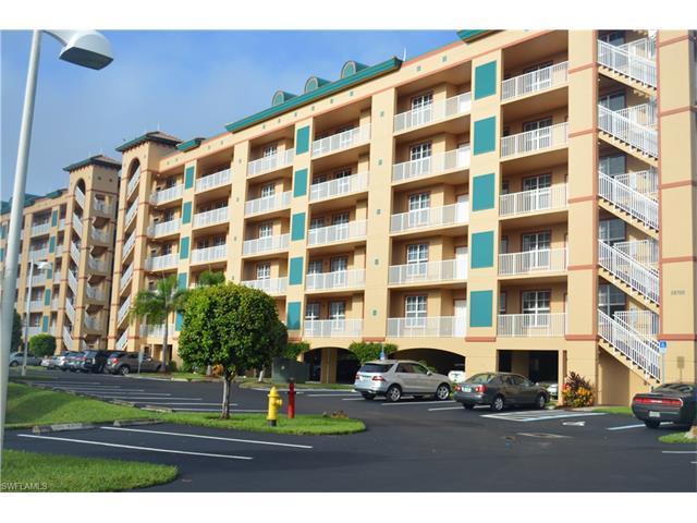 28700 Trails Edge Blvd #504, Bonita Springs, FL 34134 (#216054219) :: Homes and Land Brokers, Inc